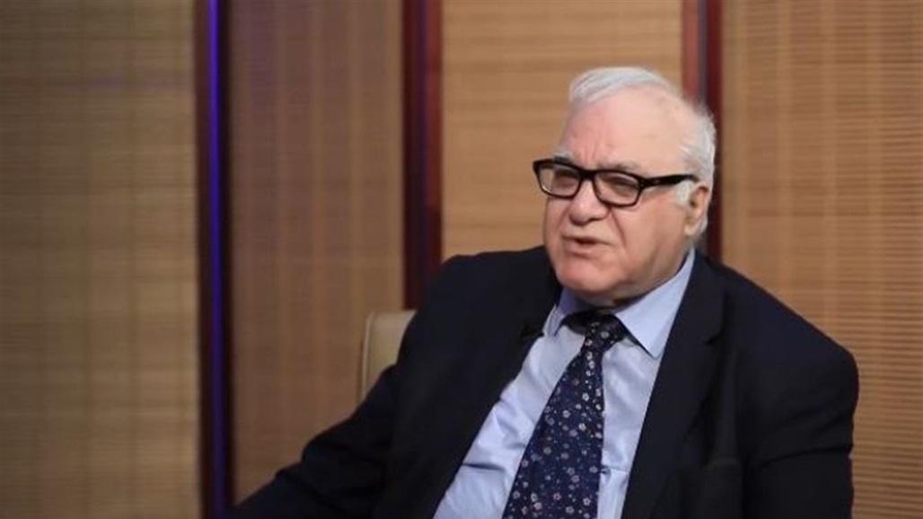 Al-Kazemi' advisor reveals the importance of the Central Banks initiative