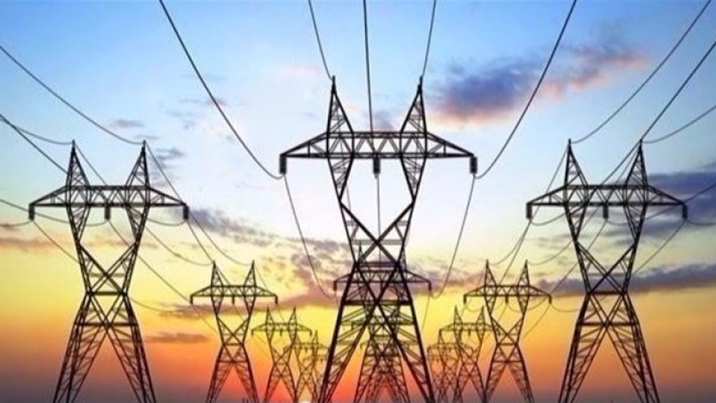 Parliamentary Energy - Iraq will witness a clear improvement in electrical energy