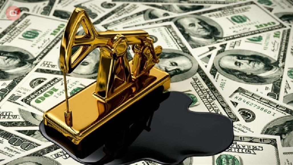 Foreign exchange and gold rates for today