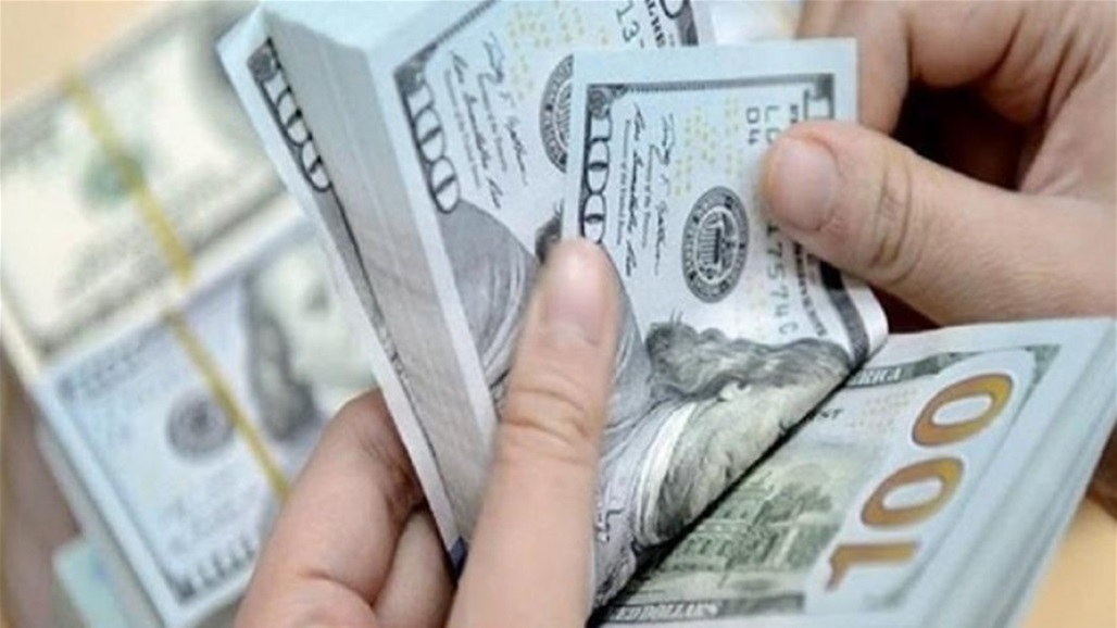 Dollar exchange rates are stable in local markets