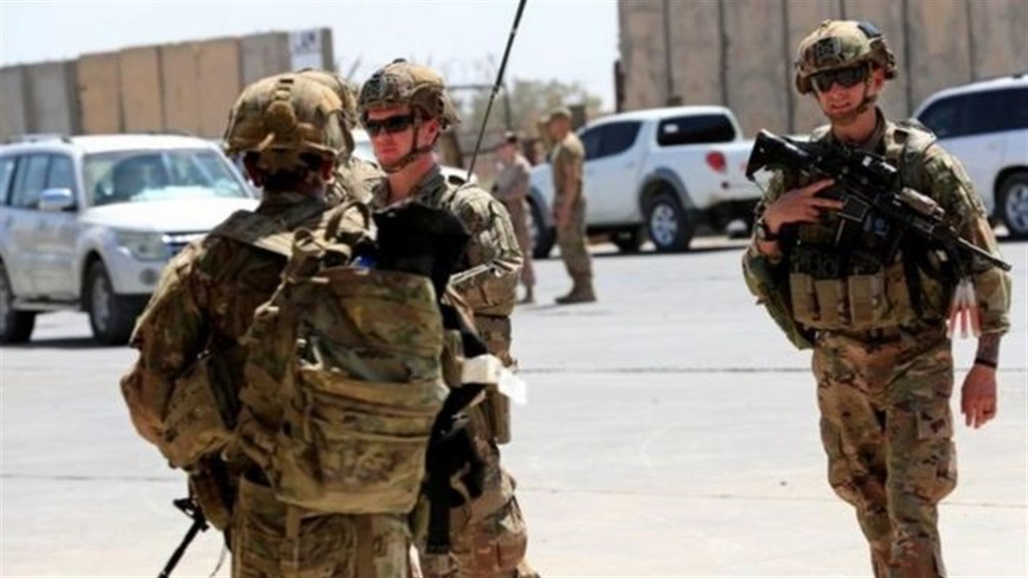 A deputy warns of a dangerous scenario in the event of the withdrawal of US forces from Iraq