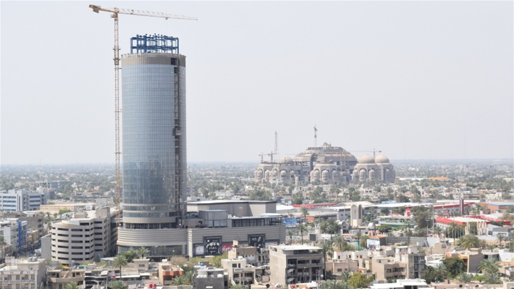 Investing in Iraq..a paralyzed sector needs tremendous efforts and courageous decisions