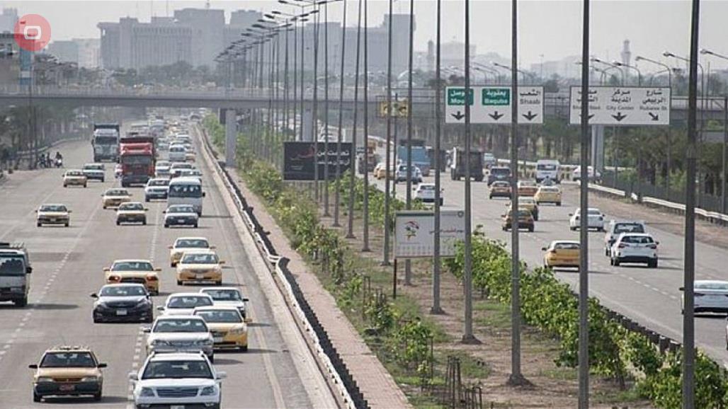 امين بغداد يكشف تفاصيل ابرز مشاريع العاصمة والمعوقات التي تواجهها