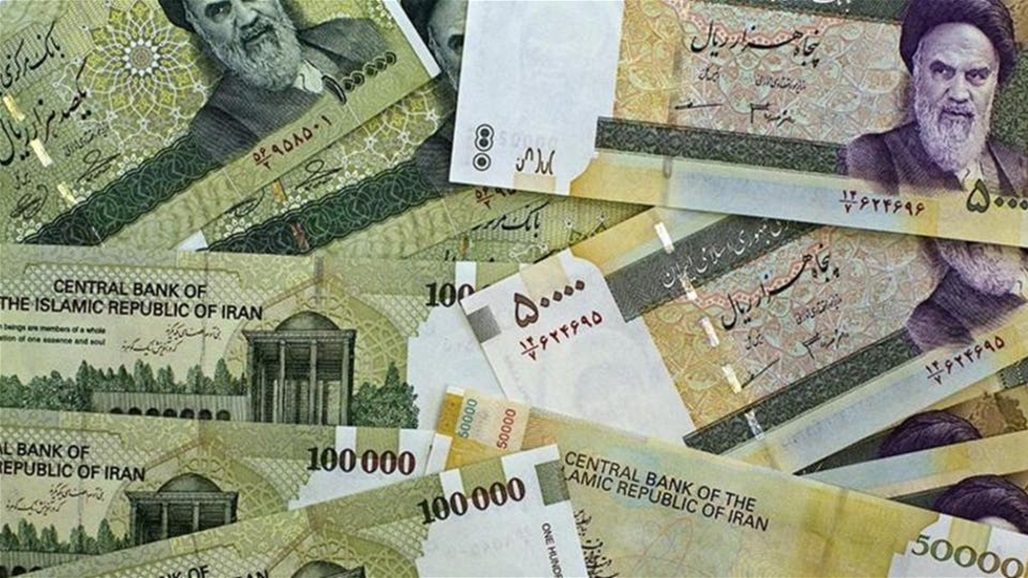 Prices of foreign currencies and precious metals in Iraq