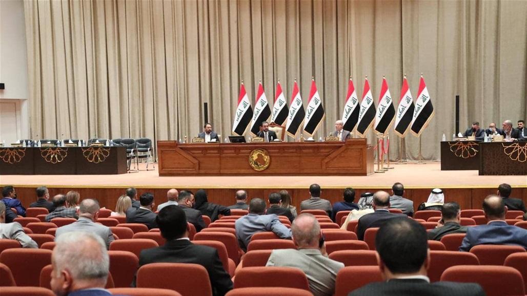 برلماني يرجح عقد جلسة اليوم بنصاب مكتمل