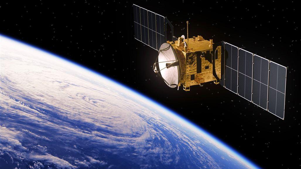 مفوض عملية مراقبة يؤكد بث مباشر من الأقمار الصناعية للأرض Allusacars Com
