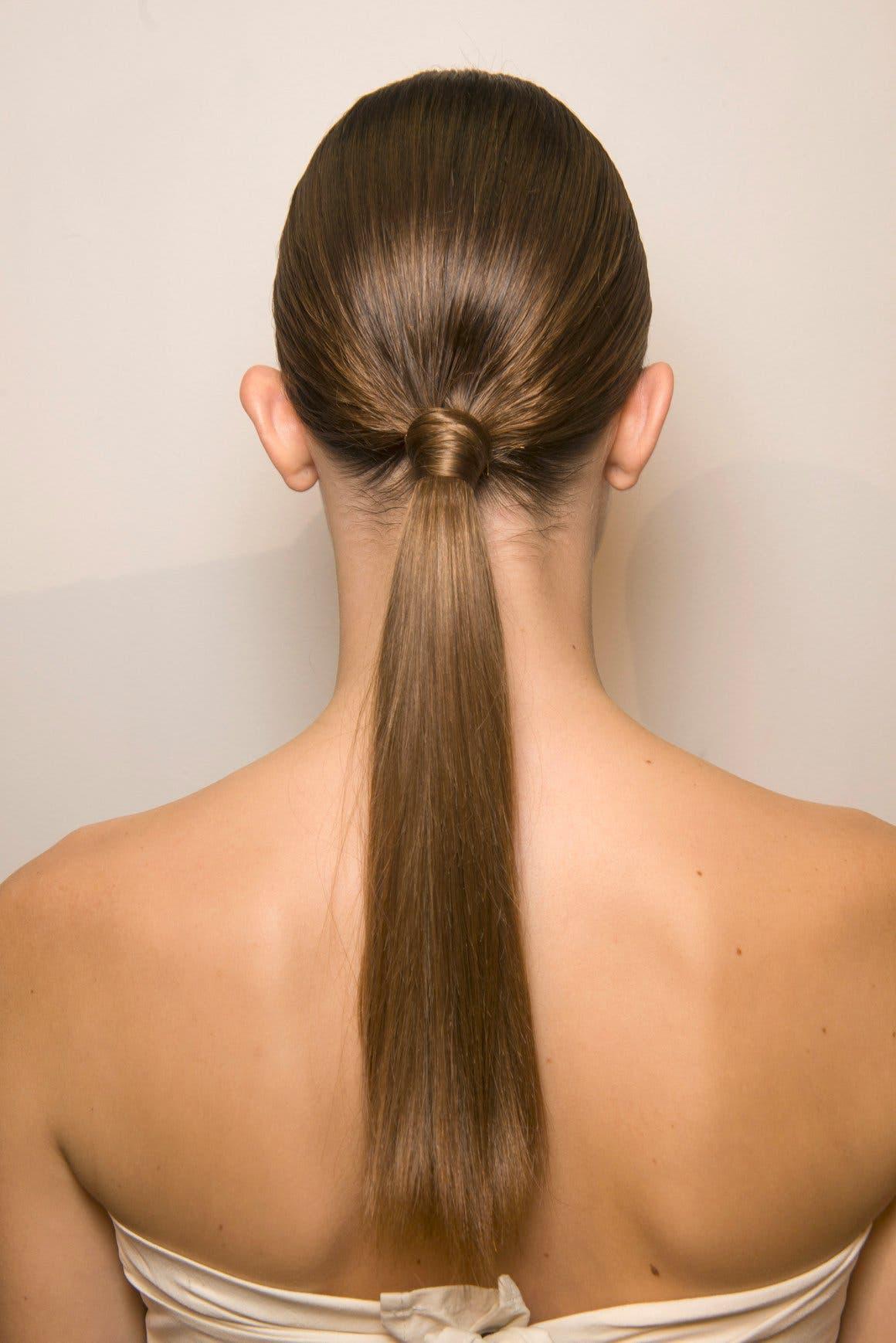 تسريحات شعر مثاليه ExtImage-2555397-659752256.jpg