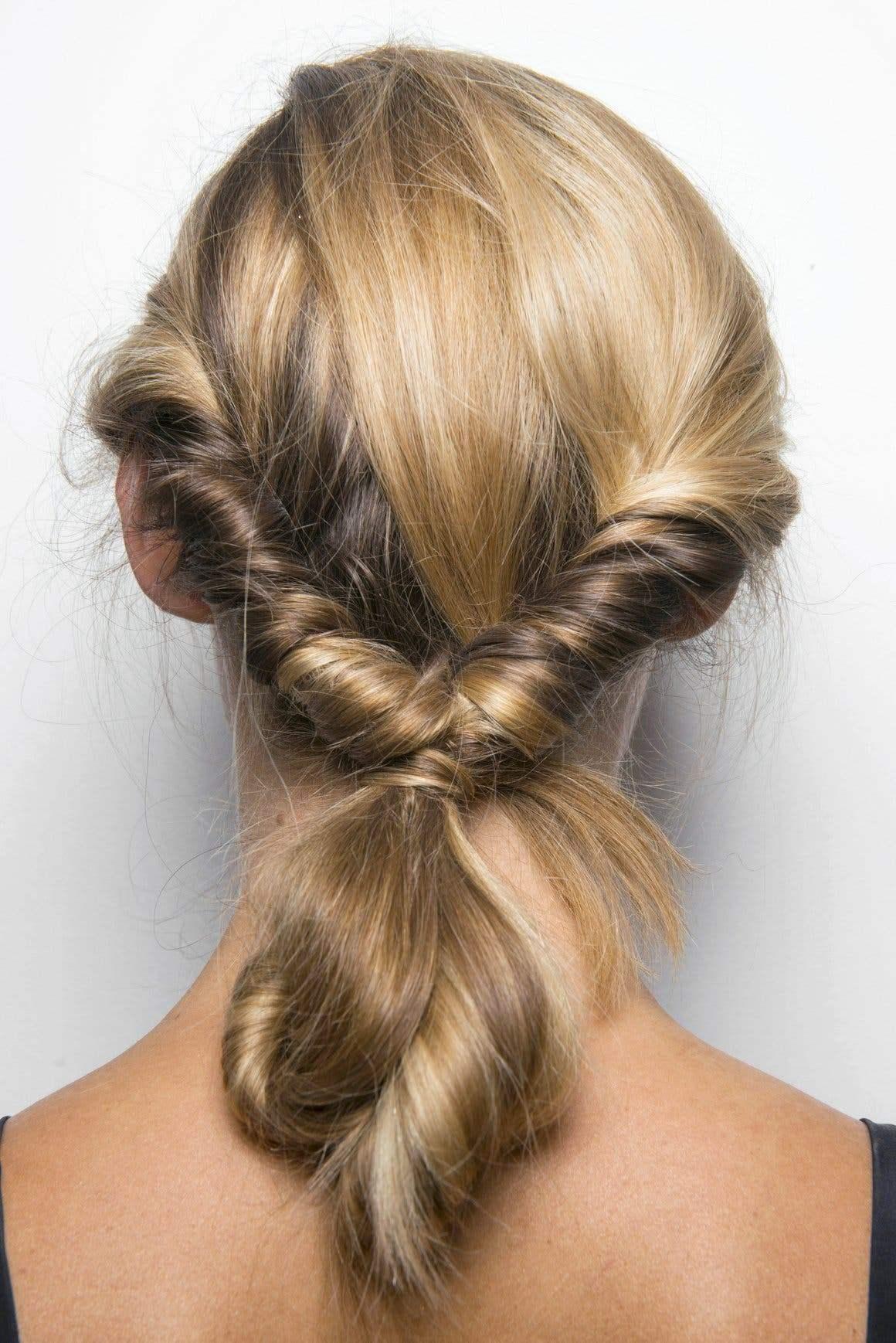 تسريحات شعر مثاليه ExtImage-4459441-1466536704.jpg