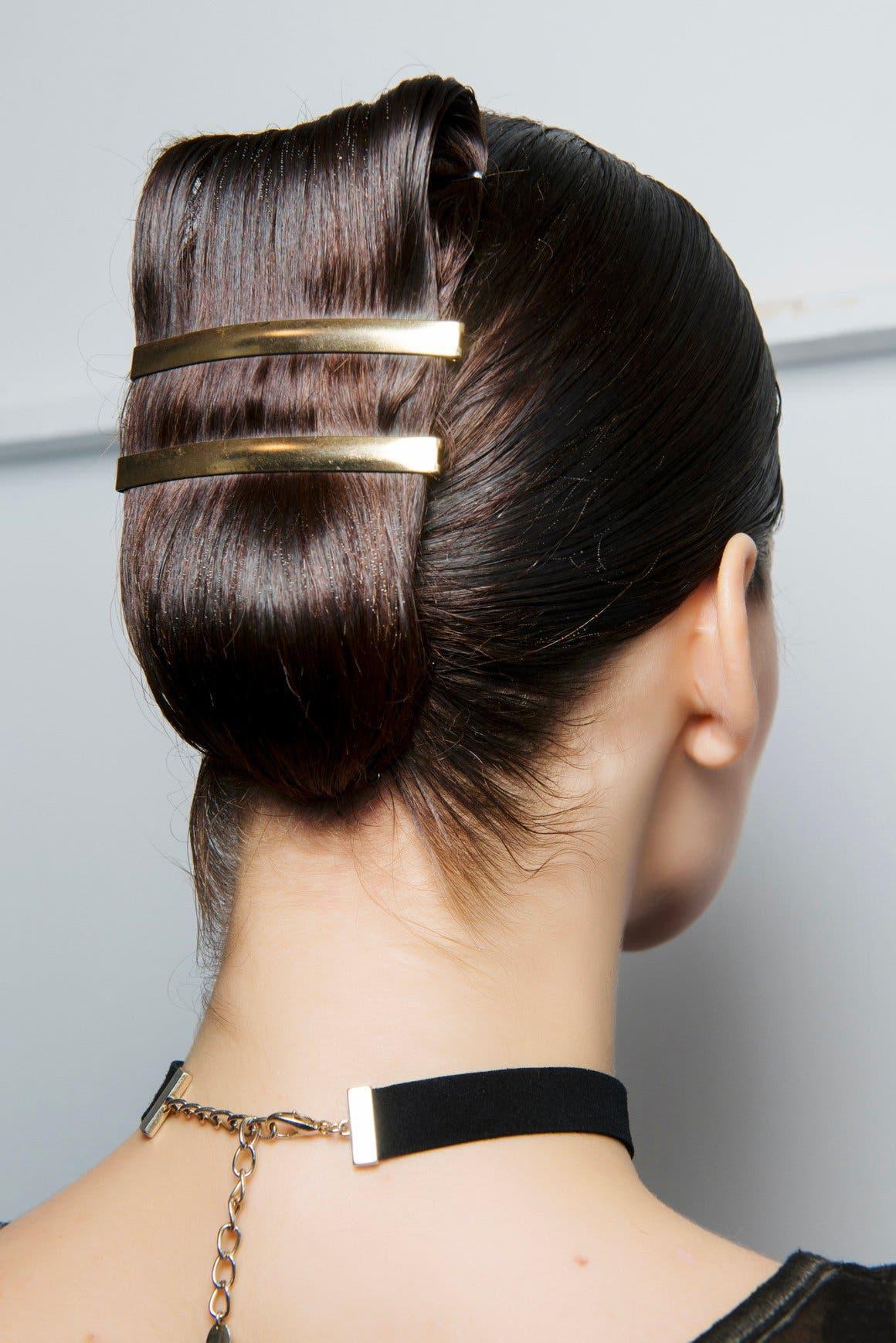 تسريحات شعر مثاليه ExtImage-4894819-1845665280.jpg
