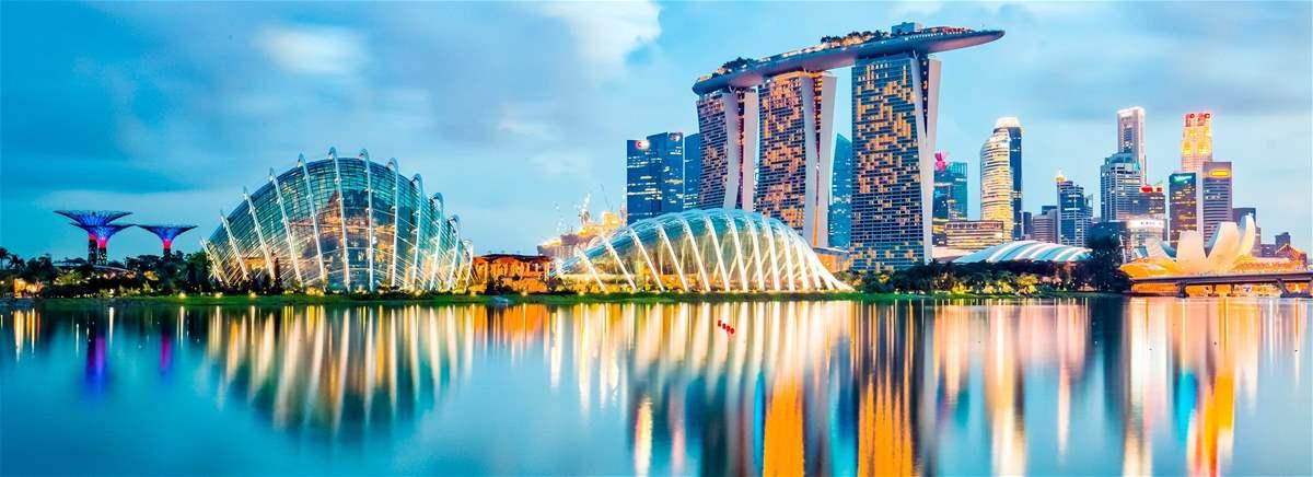 مدن تعتبر دولا ذات سيادة... تعرف اليها ExtImage-5395660-805748352