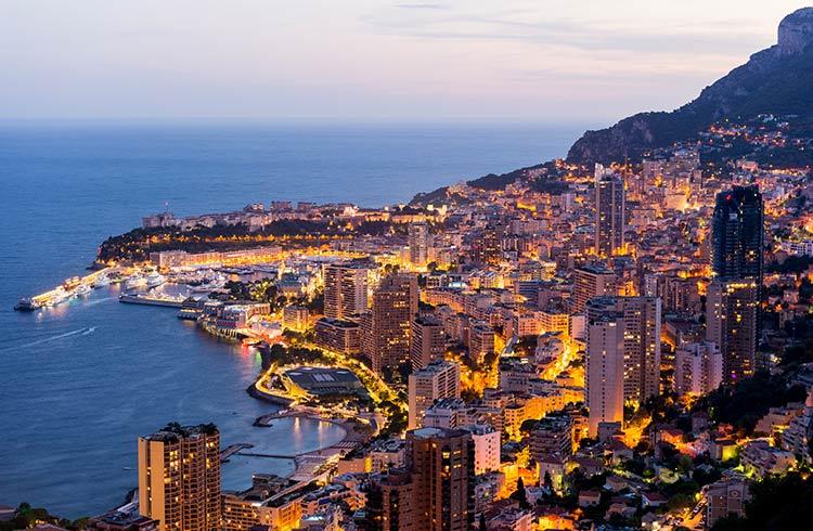 مدن تعتبر دولا ذات سيادة... تعرف اليها ExtImage-7137827-1061476928