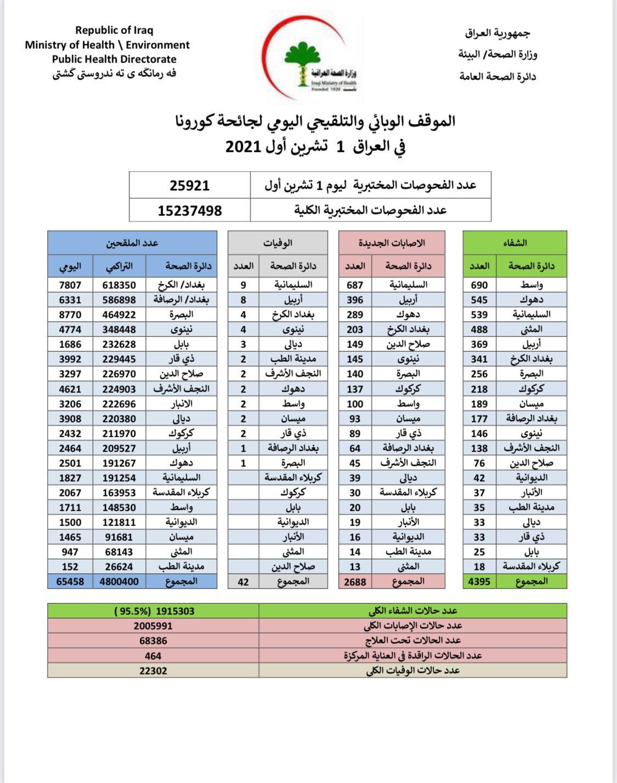dd29edec-3467-4aea-b058-c520084a8cb1-637